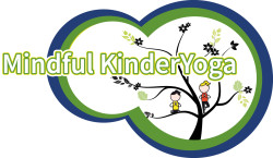 mindful kinderyoga